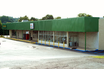 Radcliffes-Great-Valu-Grocery-Store